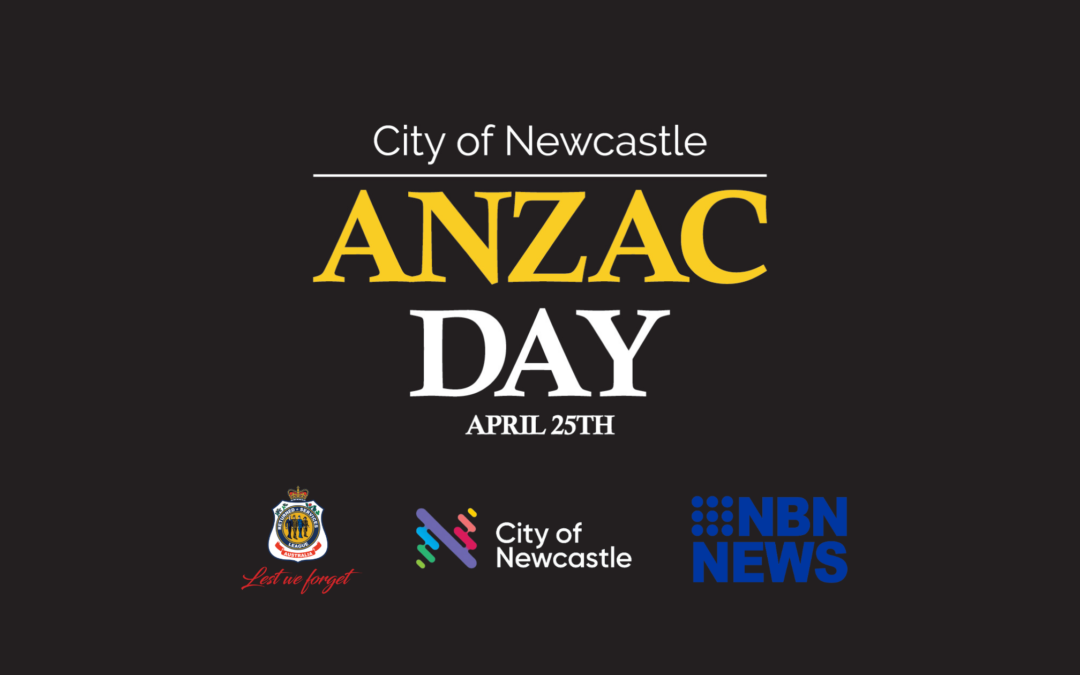 NBN ANZAC Day 2021 Featured Commercial