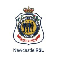 Newcastle RSL